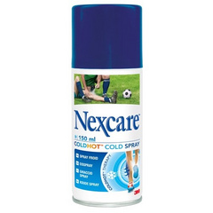 ColdHot cold spray, 150 ml, Nexcare
