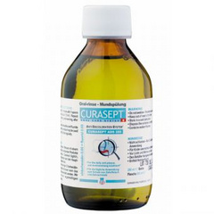 Curasept ADS 205, 200 ml