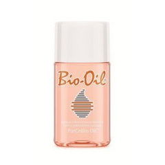 BIO OIL, posebna nega kože 60 ml